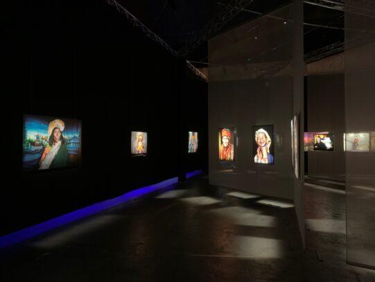 The World of Steve McCurry Antwerp (8)