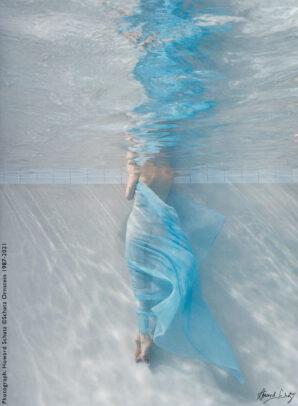 Underwater Schatz