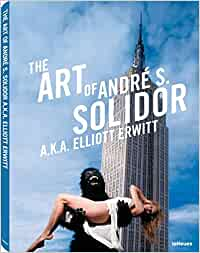erwitt solidor book cover