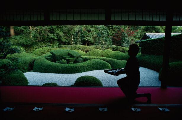 Daichi-ji